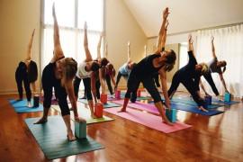 yoga-class-descriptions